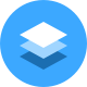 Icon Flow Pro@2X