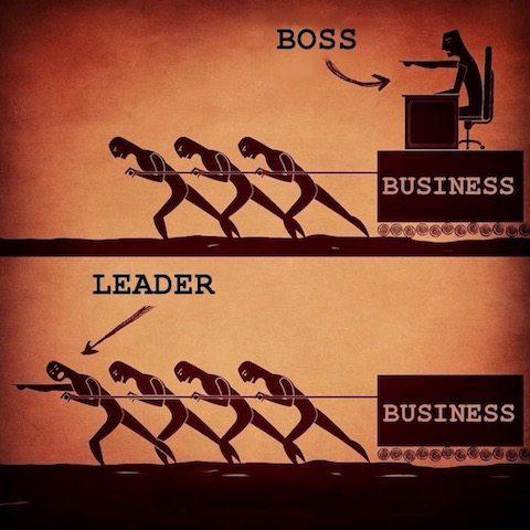 leadership-boss.jpg#asset:954