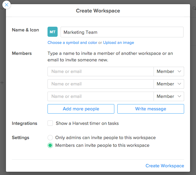 workspace-invite.png#asset:696