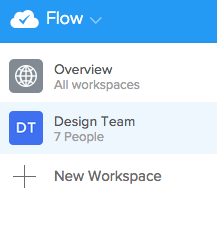 workspace-list.png#asset:695