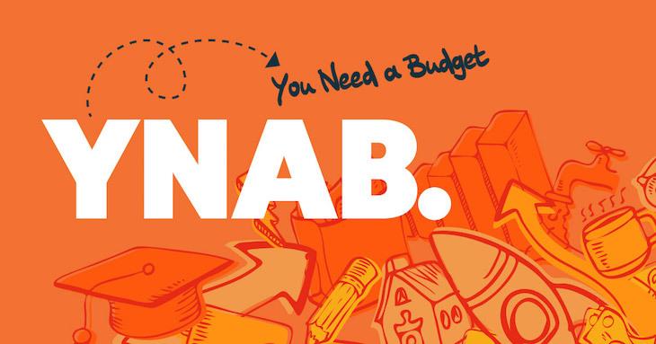 you-need-budget.jpg#asset:949