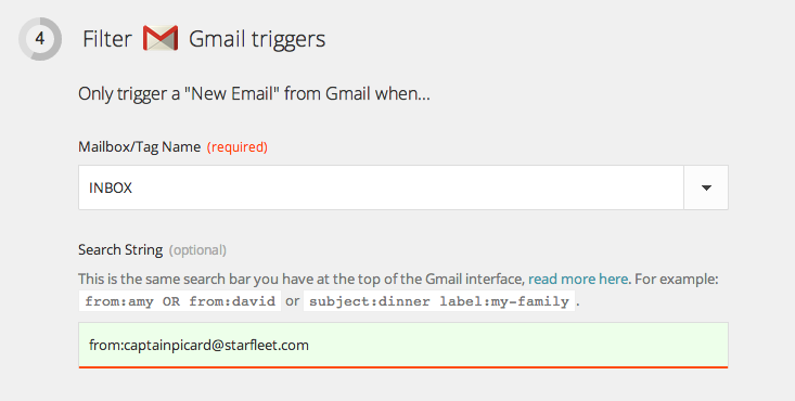 zapier-email-4.png#asset:742