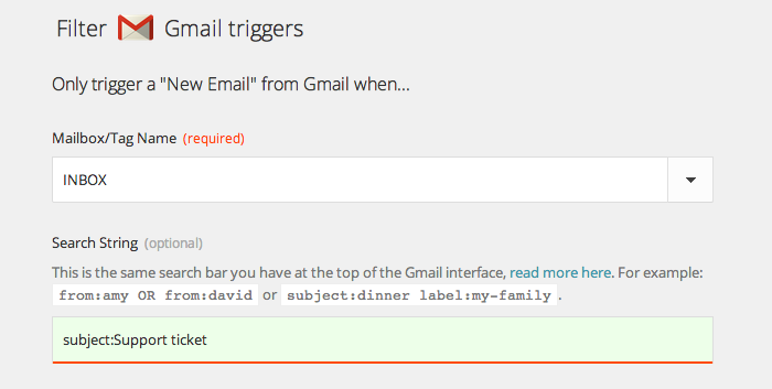 zapier-support-email.png#asset:746