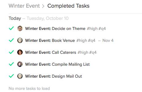 Completing-Tasks.png?mtime=20171010142928#asset:4820