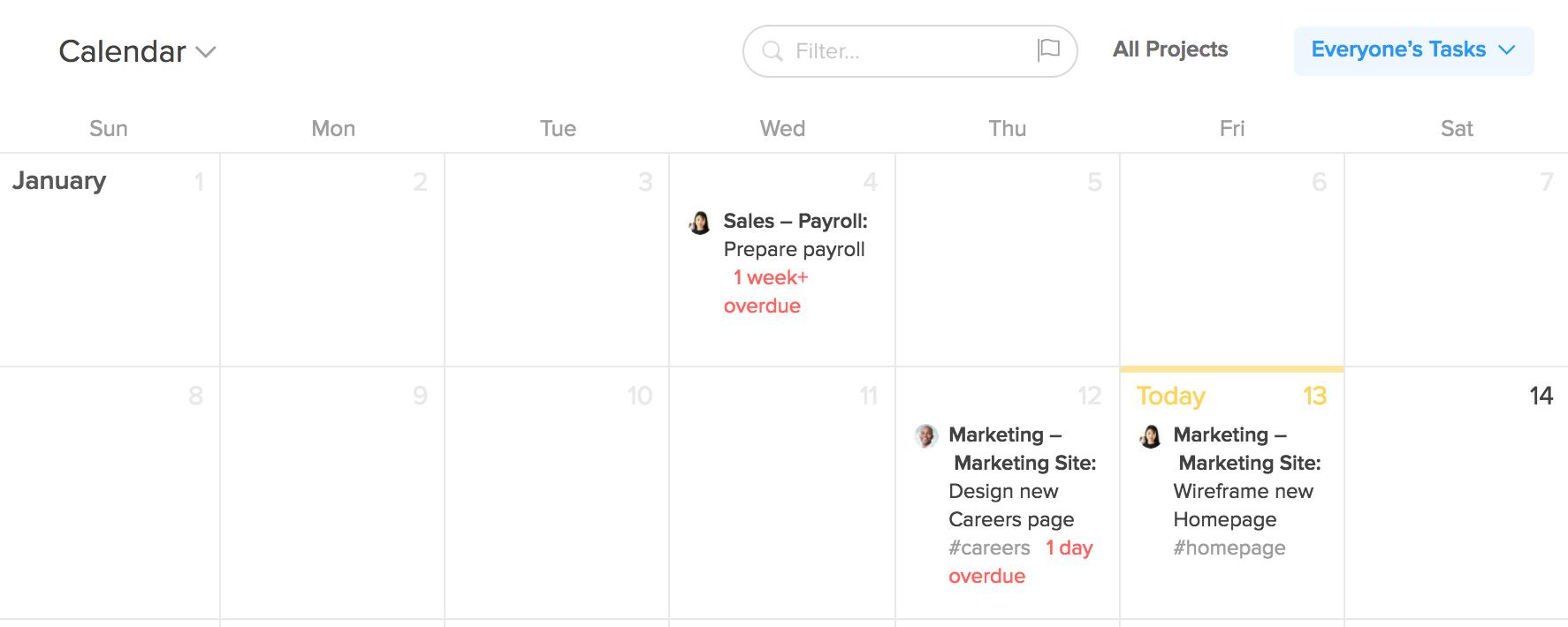 calendar-organizing.8.png?mtime=20170113105608#asset:3185