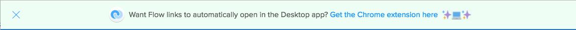 desktop-launcher.1.png?mtime=20161214062
