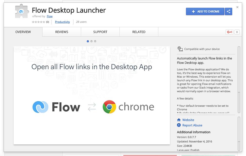 desktop-launcher.2.png?mtime=20161214062