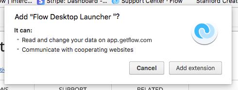 desktop-launcher.3.png?mtime=20161214062