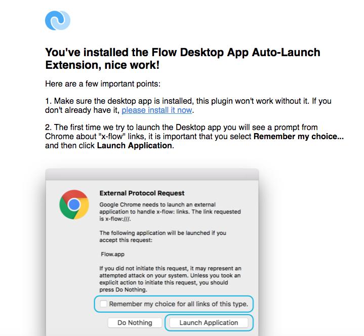 desktop-launcher.4.png?mtime=20161214062