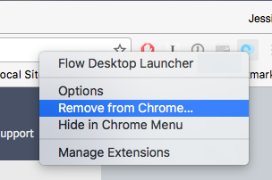 desktop-launcher.5.png?mtime=20161214062