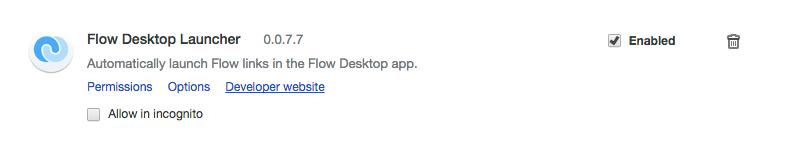 desktop-launcher.6.png?mtime=20161214062