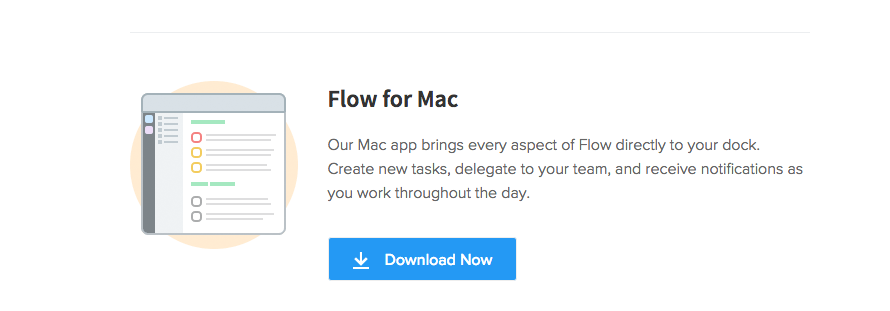 installing-mac.1.png?mtime=2016121406130