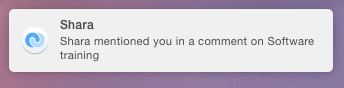 notifications-mac.1.png?mtime=2016121406
