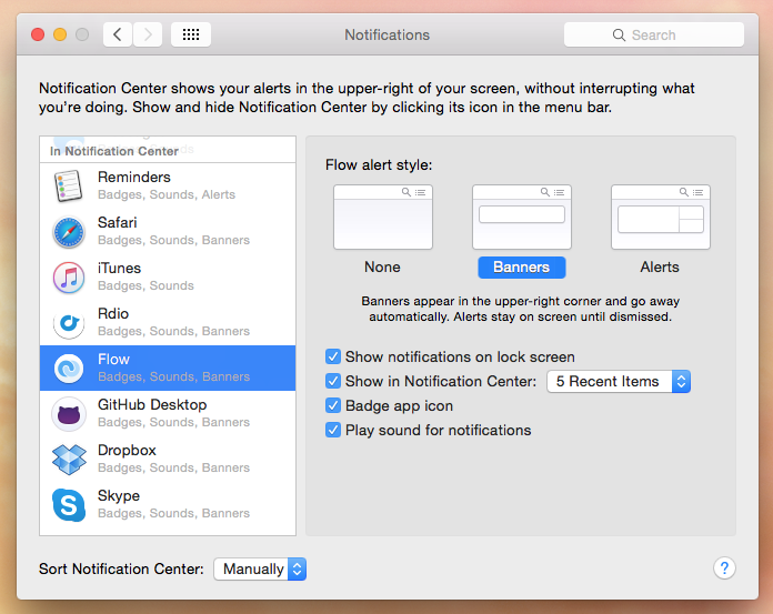 notifications-mac.2.png?mtime=2016121406