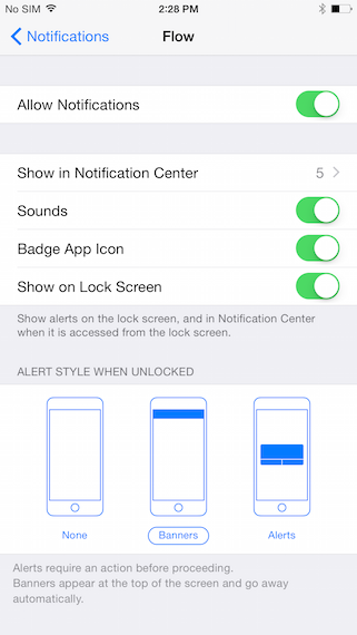 notifications-ios.2.png?mtime=2016121513