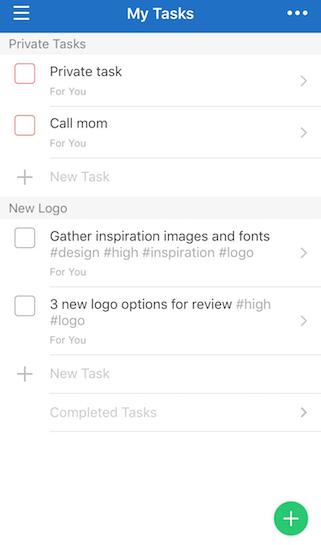 tasks-ios.1.png?mtime=20161215135551#ass