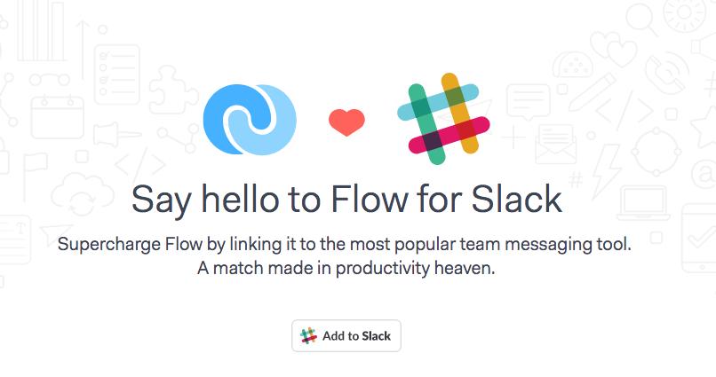 slack.3.1.1.png?mtime=20170320125036#asset:3520
