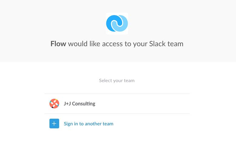 slack.3.1.png?mtime=20170320121123#asset:3516