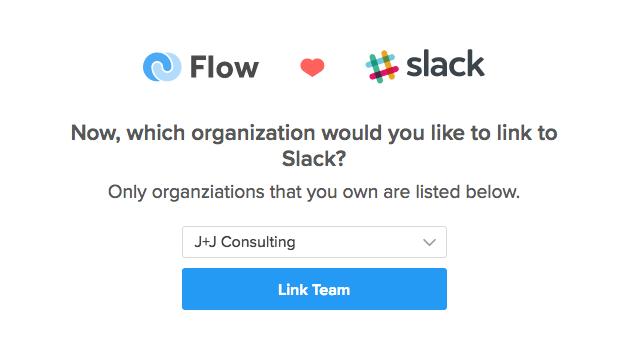 slack.5.1.png?mtime=20170320125215#asset:3521
