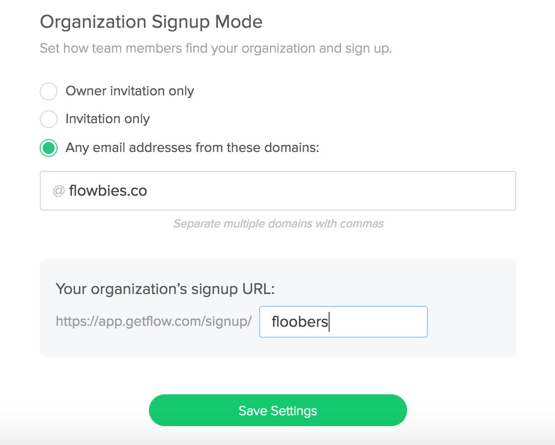 inviting-organization-members.2.png?mtime=20170124124927#asset:3203