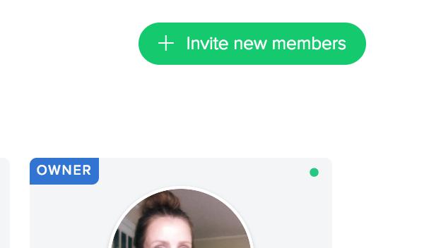 inviting-organization-members.4.png?mtime=20170124125812#asset:3208