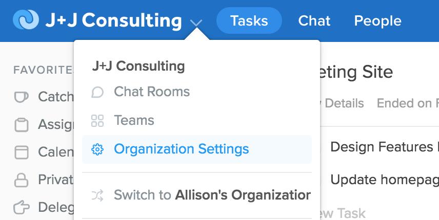 organization-settings.1.1.png?mtime=20170328142022#asset:3747