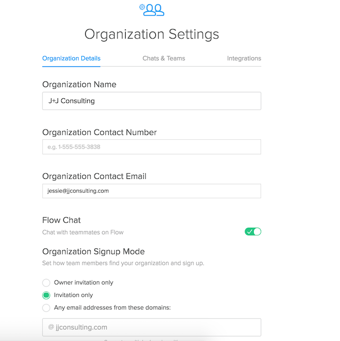 organization-settings.2.1.png?mtime=20170328142828#asset:3748