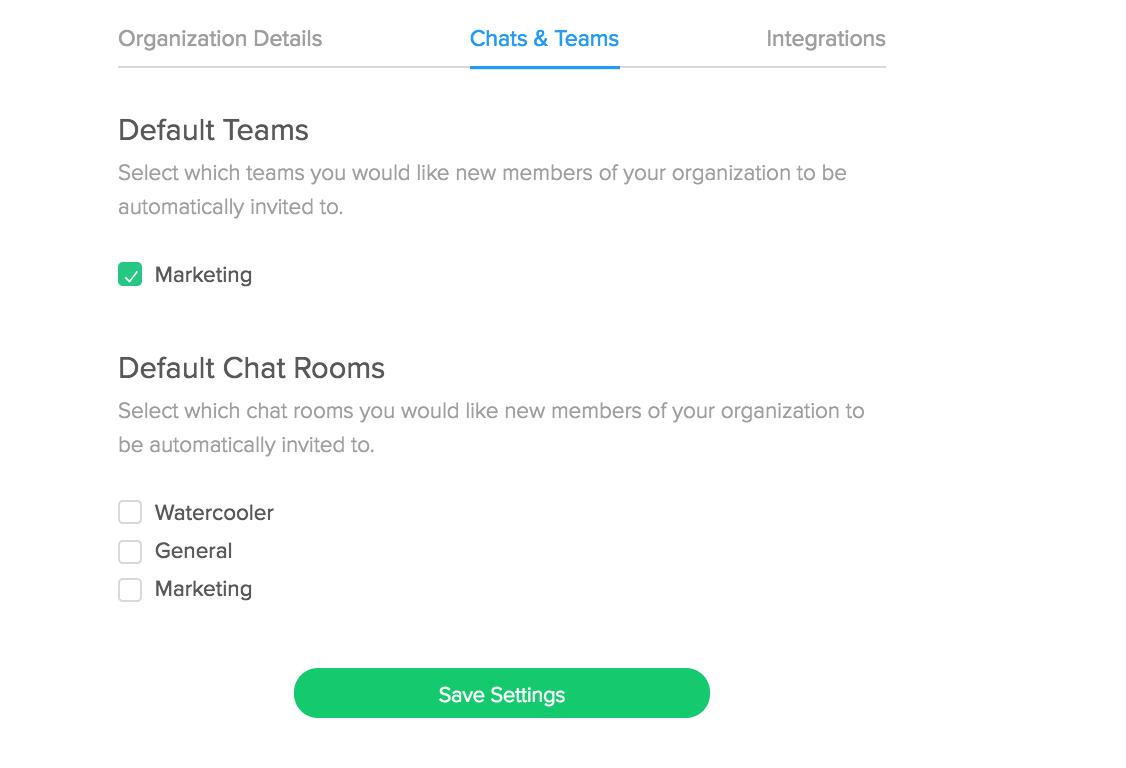 organization-settings.3.1.png?mtime=20170328143059#asset:3749