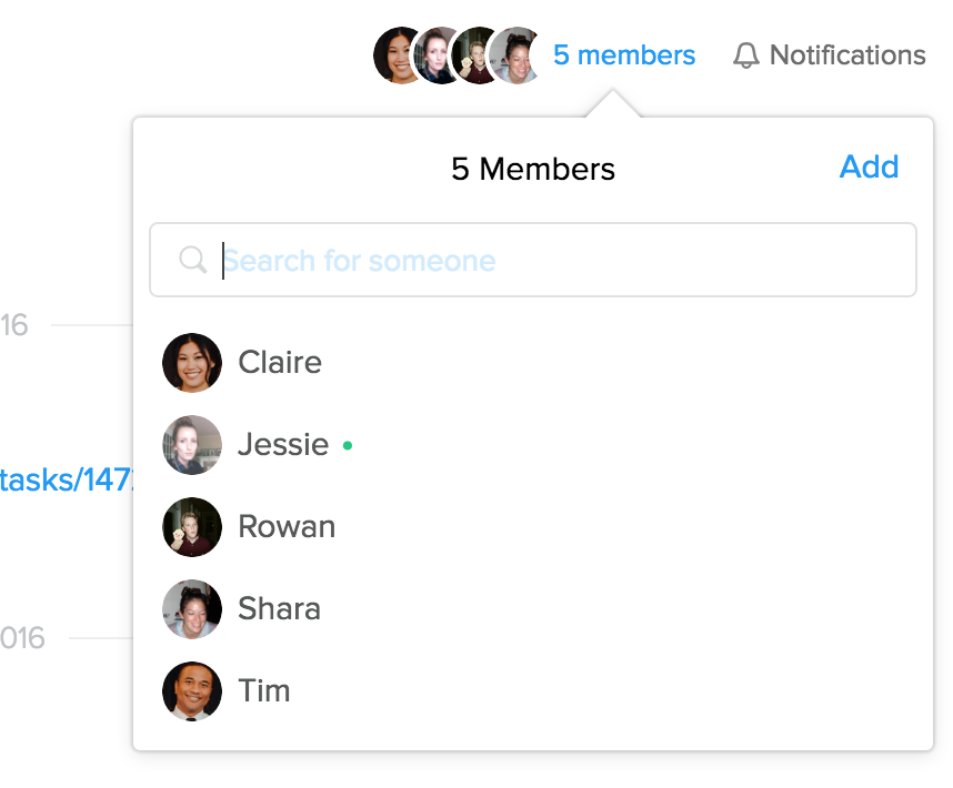 inviting-organization-members.10.png?mtime=20170124131642#asset:3214