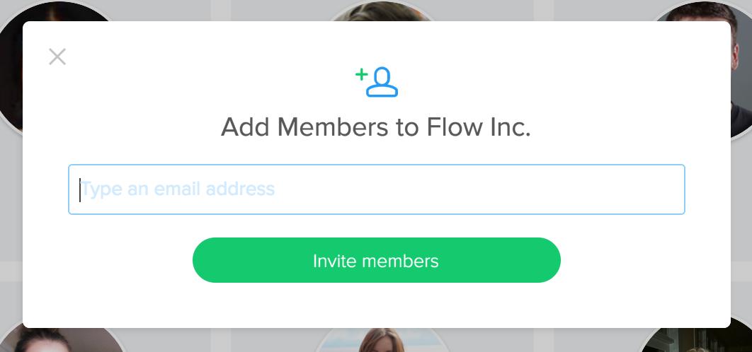 inviting-organization-members.5.png?mtime=20170124130015#asset:3209