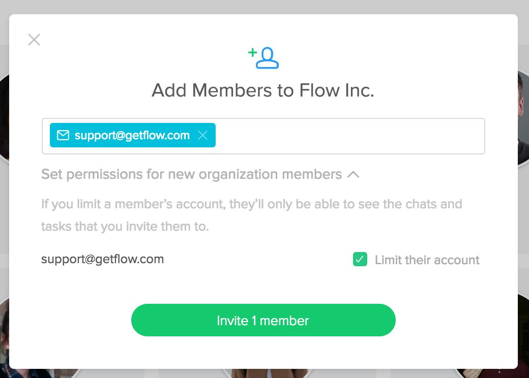 inviting-organization-members.6.png?mtime=20170124130238#asset:3210