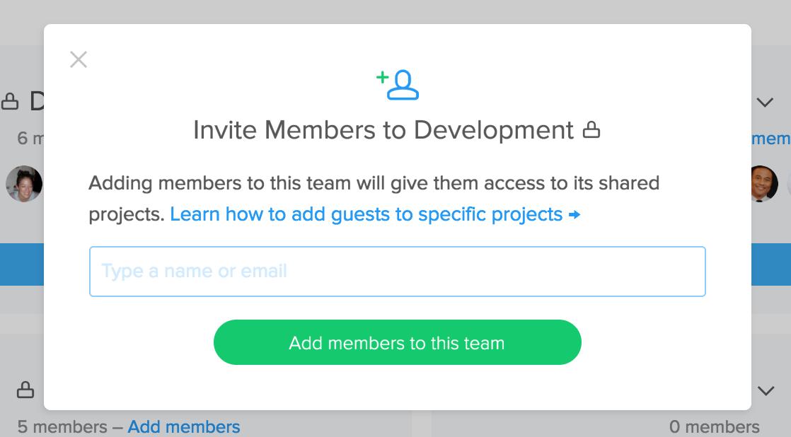 inviting-organization-members.8.png?mtime=20170124131049#asset:3212