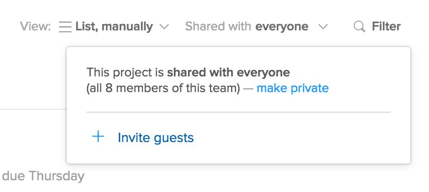inviting-organization-members.9.png?mtime=20170124131246#asset:3213