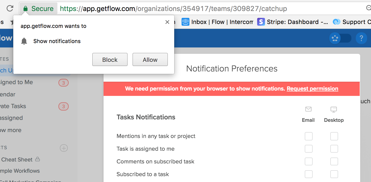 blocked-notifications.3.png?mtime=20170829122502#asset:4386
