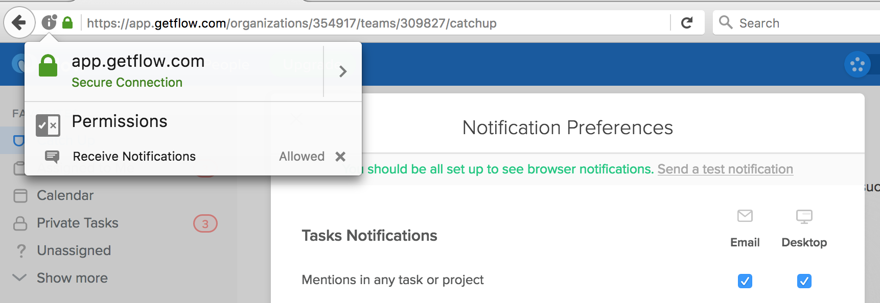 blocked-notifications.5.png?mtime=20170829122945#asset:4388