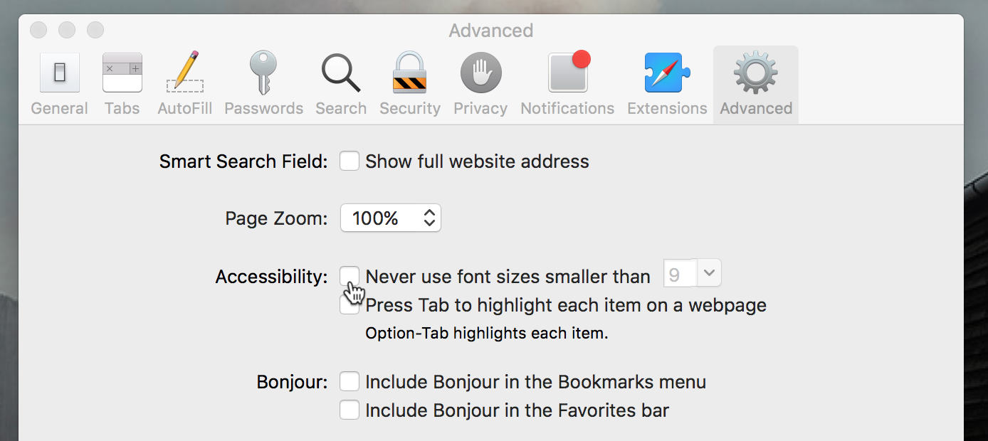 browser-font-setting-size-safari.1.png?mtime=20170728114357#asset:4240