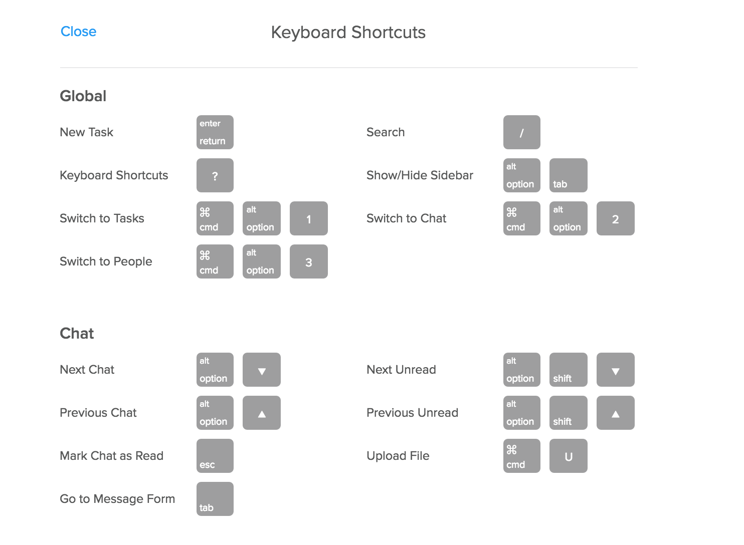 keyboard-shortcuts.1.1.png?mtime=20170327064110#asset:3687