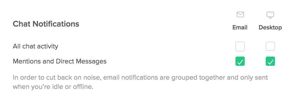 notifications.7.1.png?mtime=20170324144135#asset:3674