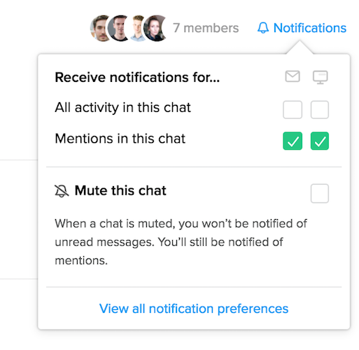 notifications.8.2.png?mtime=20170324144748#asset:3676