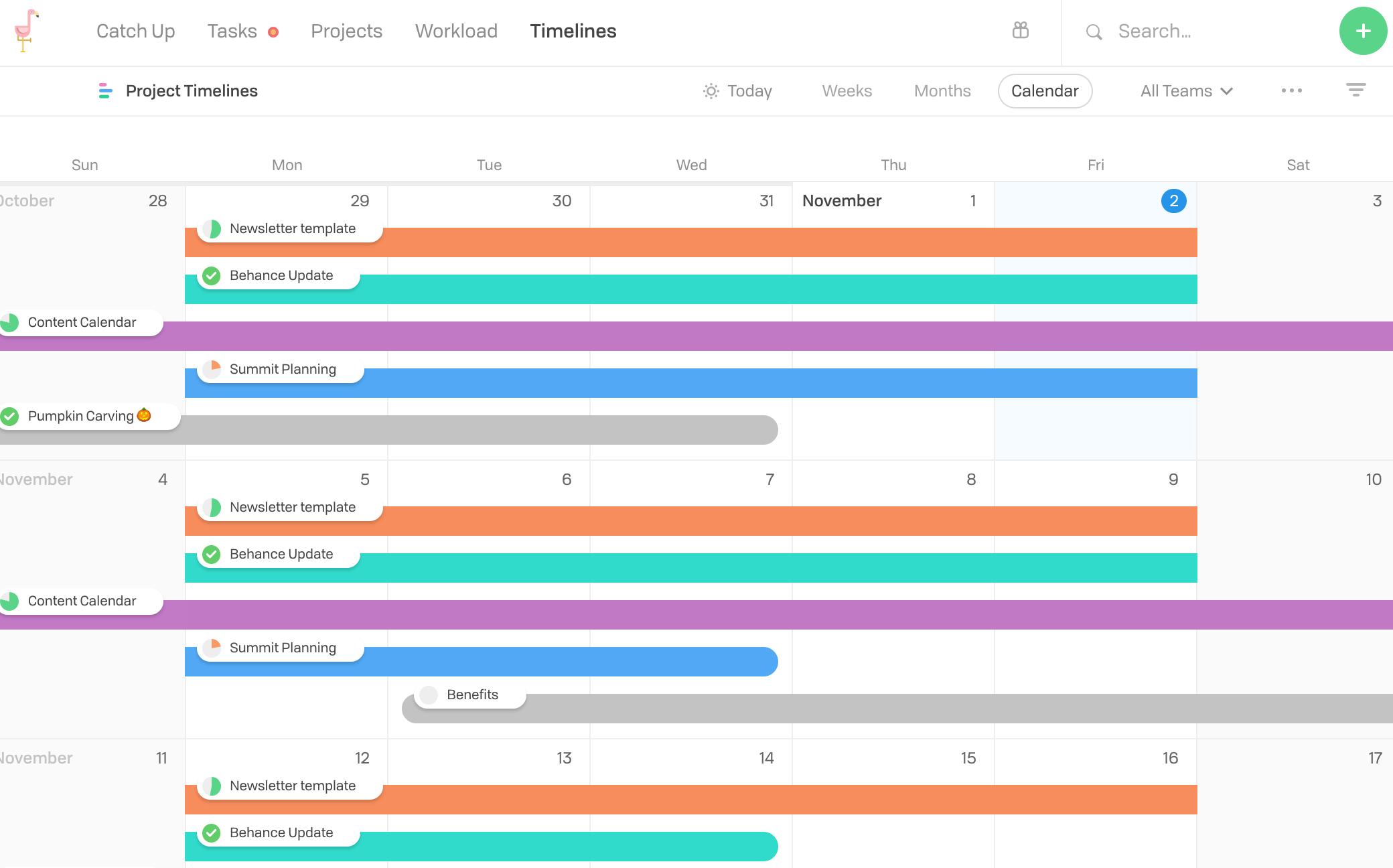 New React Calendar Timeline – Dibujos Para Colorear