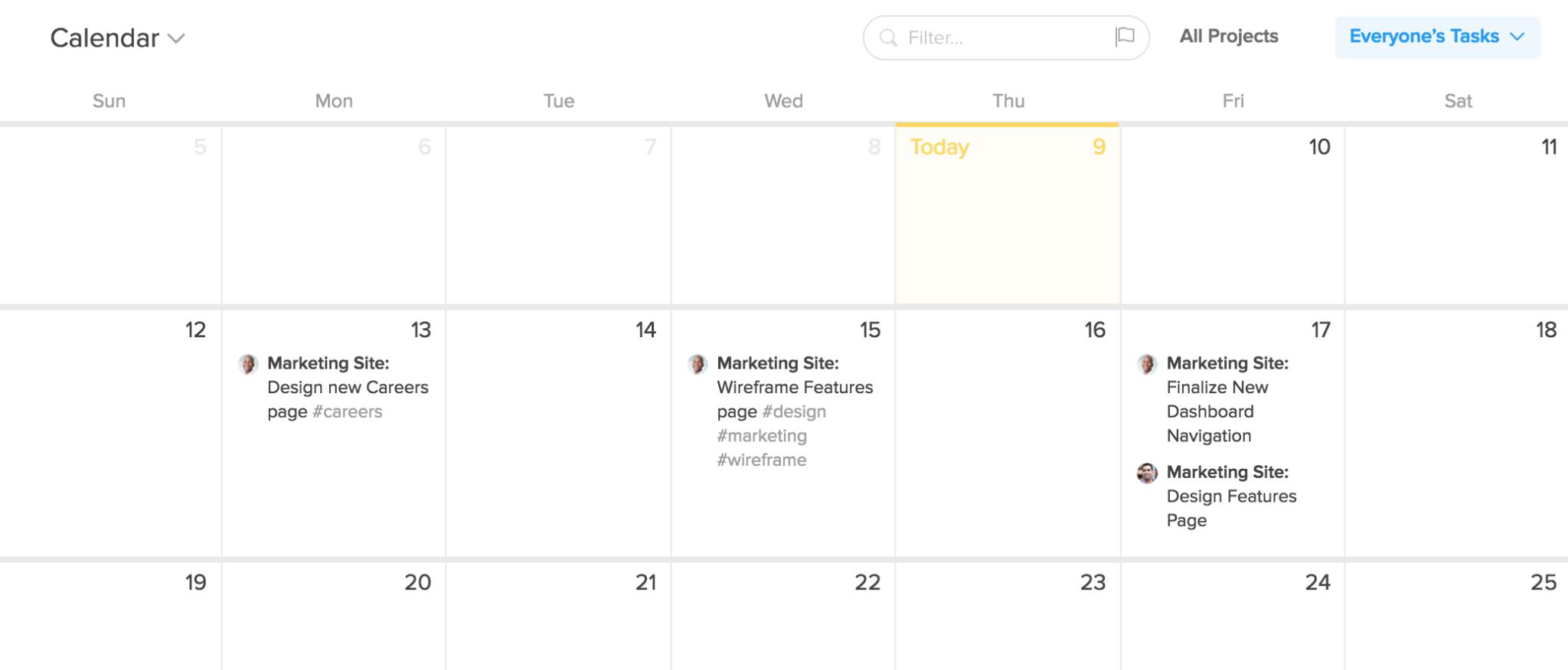 calendar-organizing.1.1.png?mtime=20170209101906#asset:3248