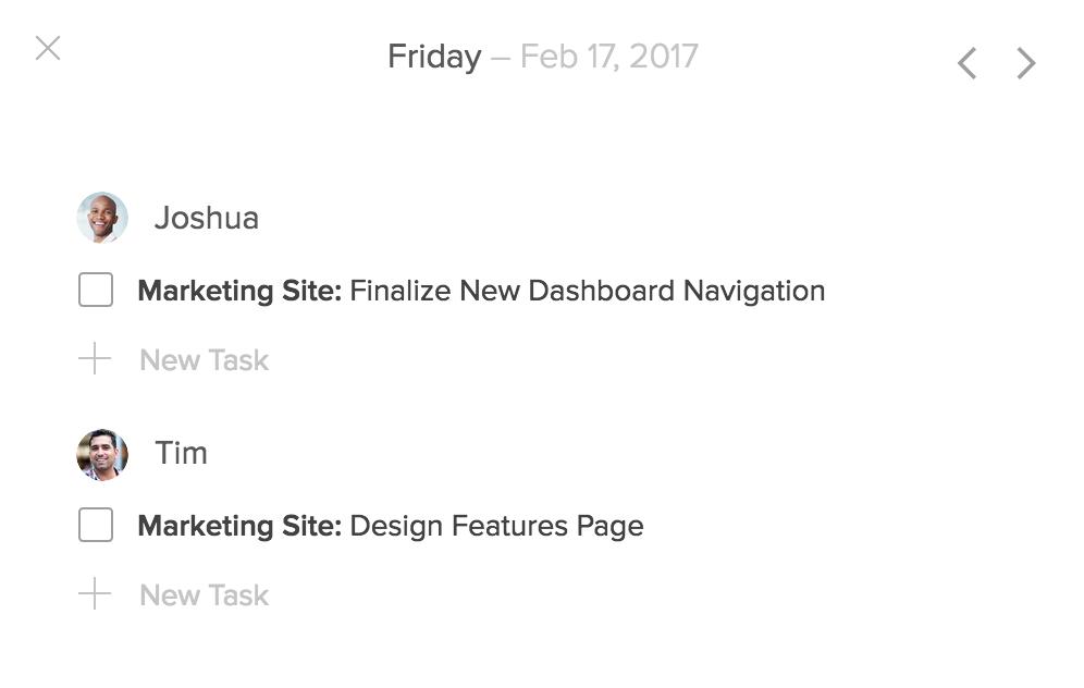 calendar-organizing.2.1.png?mtime=20170209102508#asset:3249