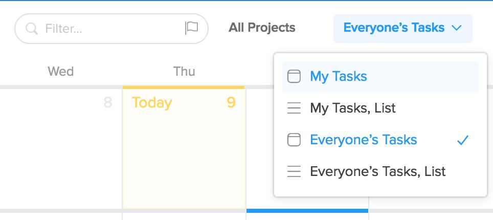 calendar-organizing.3.1.png?mtime=20170209102853#asset:3250