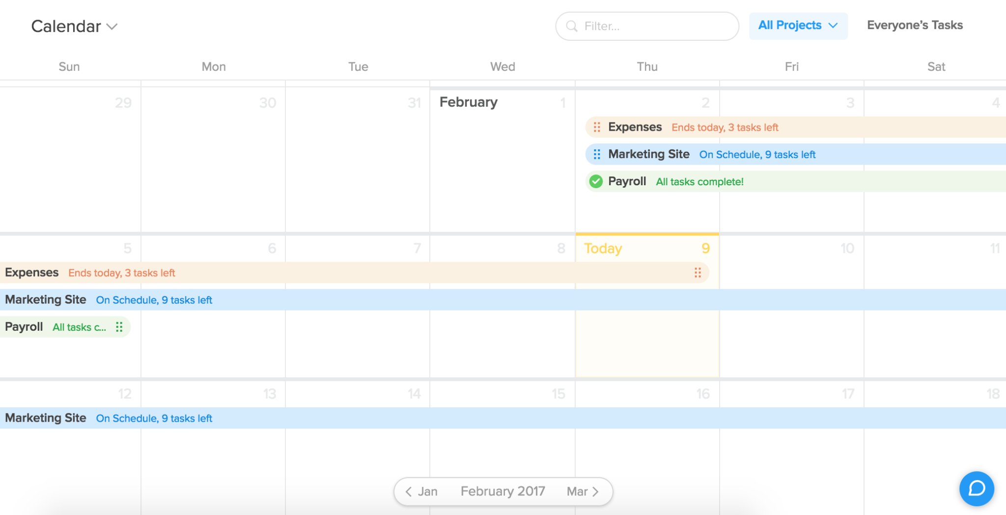 calendar-organizing.4.1.png?mtime=20170209104034#asset:3251