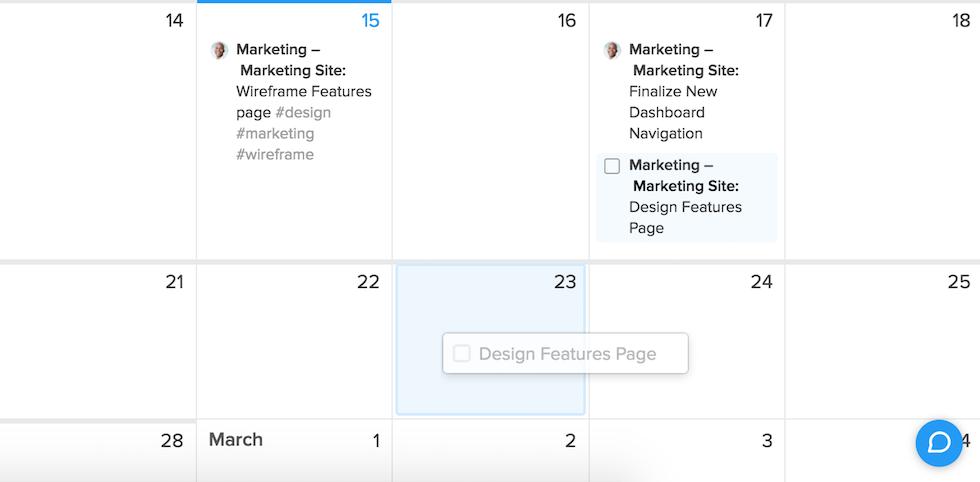 calendar-organizing.8.1.png?mtime=20170209105226#asset:3256