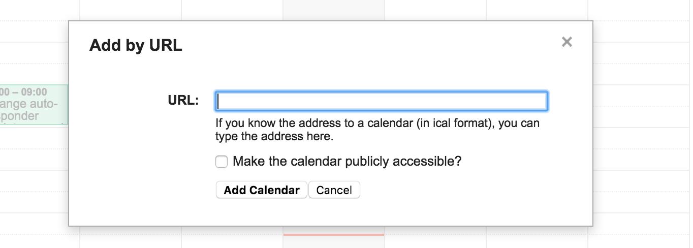calendar-sync.4.1.png?mtime=20170209083614#asset:3233