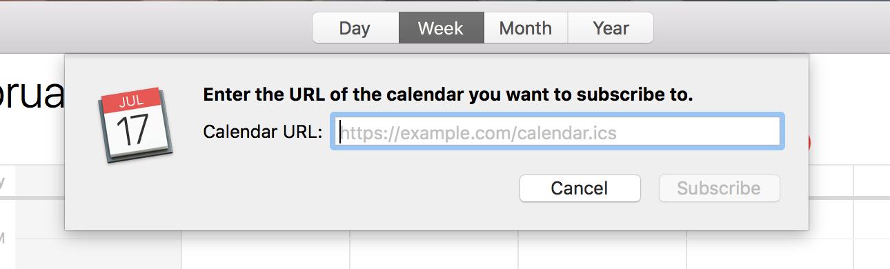 calendar-sync.6.1.png?mtime=20170209084124#asset:3236