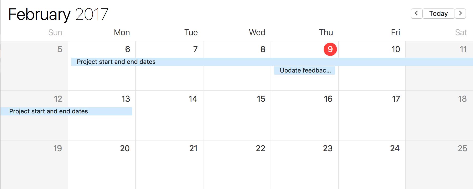 calendar-sync.7.1.png?mtime=20170209085028#asset:3237