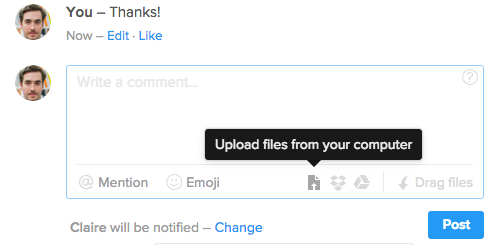 commenting-tasks.3.png?mtime=20161128140