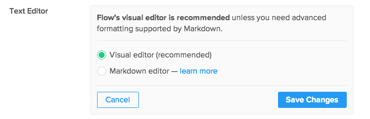 commenting-tasks.8.png?mtime=20161128140